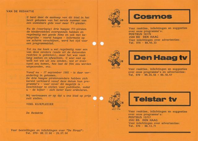 19810818_De Piraat Den Haag02.jpg
