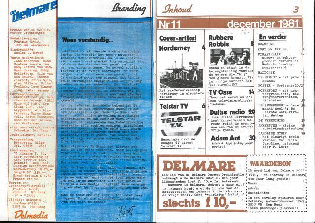198112_De Delmare_11_02.jpg