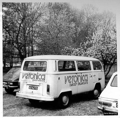 1973 Veronica studio VOO bus a.jpg