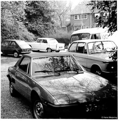 1973 Veronica studio parkeerplaats a.jpg