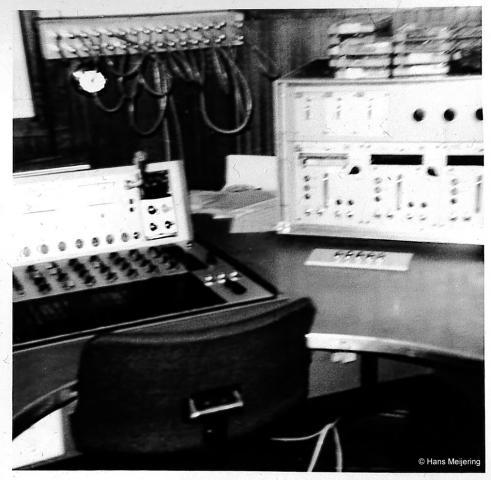 1973 Veronica studio5_03 a.jpg