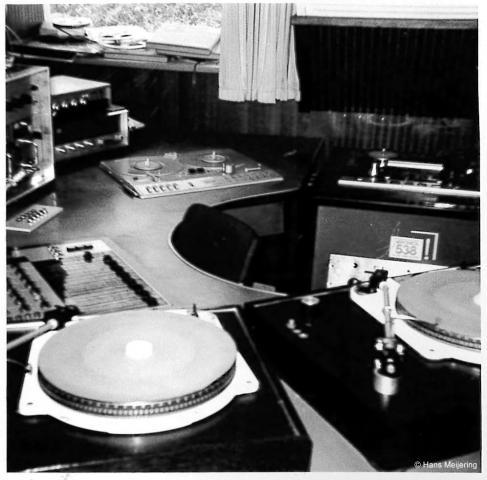 1973 Veronica studio5_01a.jpg