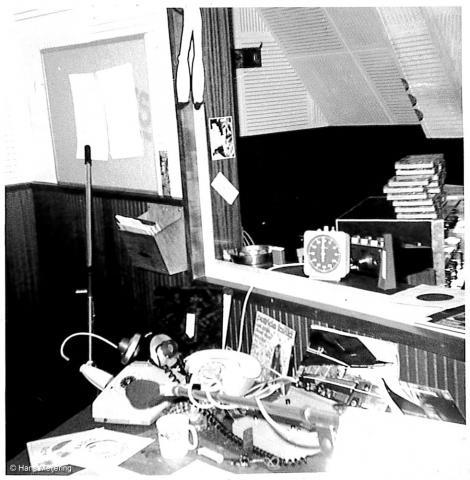1973 Veronica studio4_05a.jpg