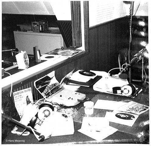 1973 Veronica studio4_04a.jpg
