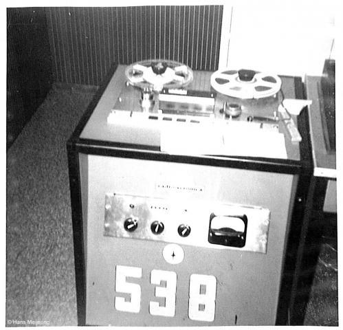 1973 Veronica studio4_03a.jpg