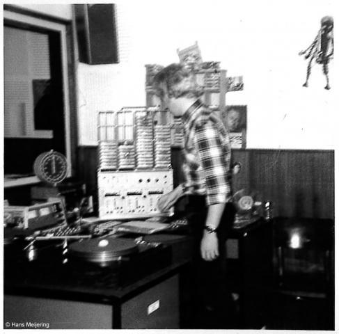 1973 Veronica studio3_06 Jos Hoogen a.jpg