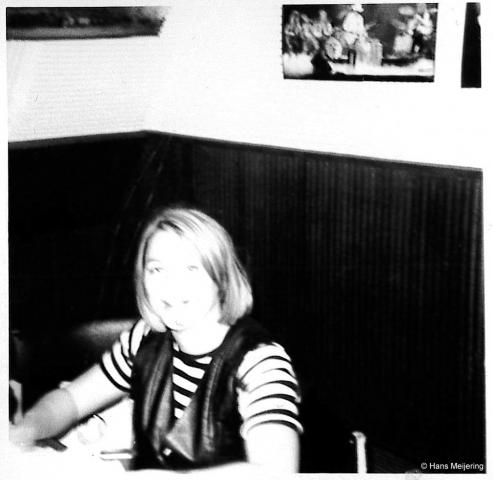 1973 Veronica studio3_04a.jpg