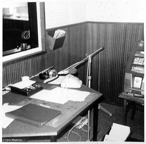 1973 Veronica studio3_03a.jpg