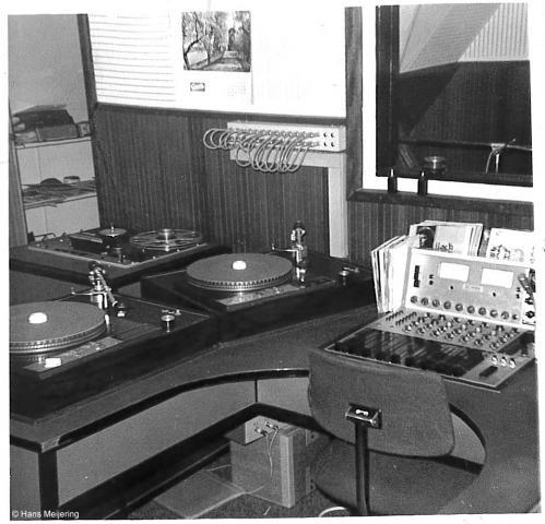 1973 Veronica studio3_01a.jpg