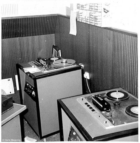 1973 Veronica studio2_05a.jpg
