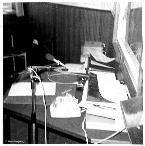1973 Veronica studio2_04a.jpg