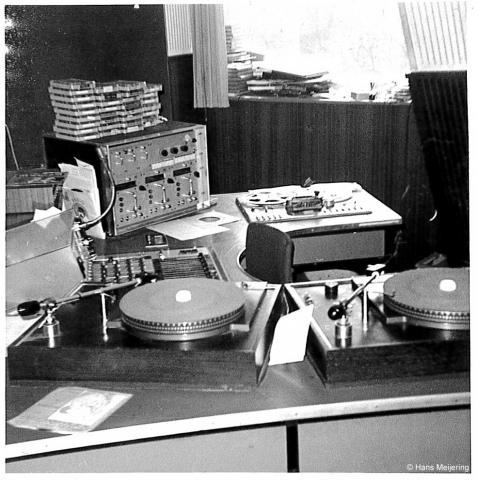 1973 Veronica studio2_03a.jpg