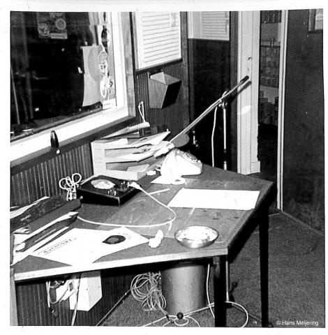 1973 Veronica studio2_02a.jpg