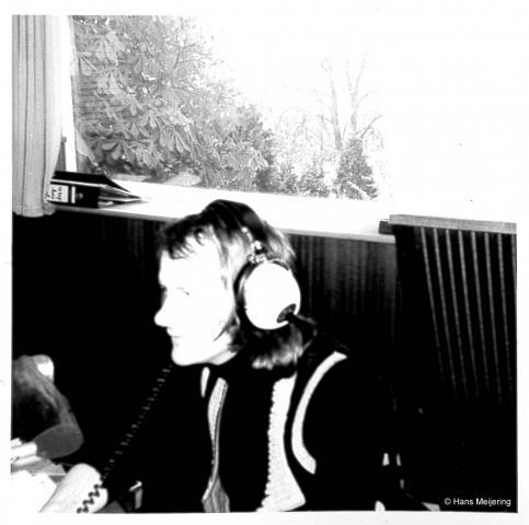 1973 Veronica studio1_06 Frans vd Beek a.jpg