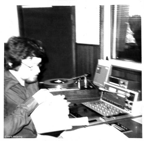 1973 Veronica studio1_05 Nol Vis a.jpg