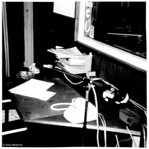 1973 Veronica studio1_04a.jpg