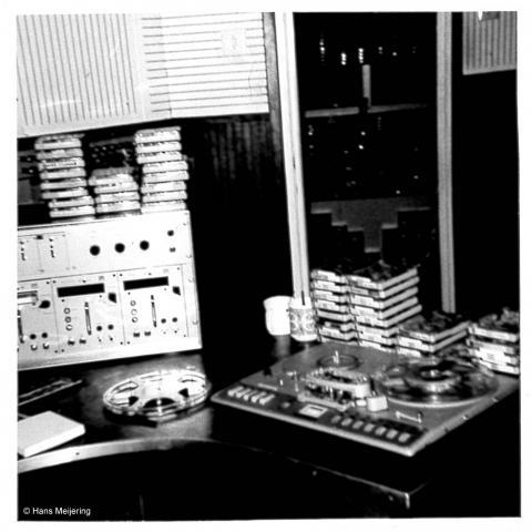 1973 Veronica studio1_02a.jpg