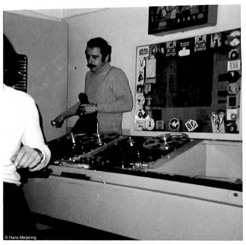 1973_Norderney 19 Jose van Groningen a.jpg