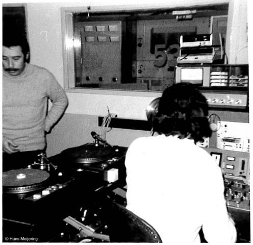 1973_Norderney 17 Jose van Groningen_Jaap Borst a.jpg