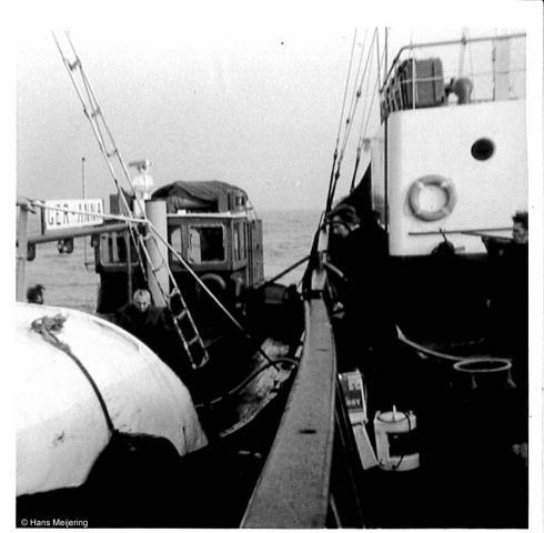 1973_Norderney 13a.jpg