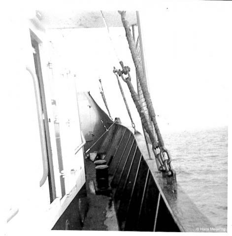 1973_Norderney 10a.jpg