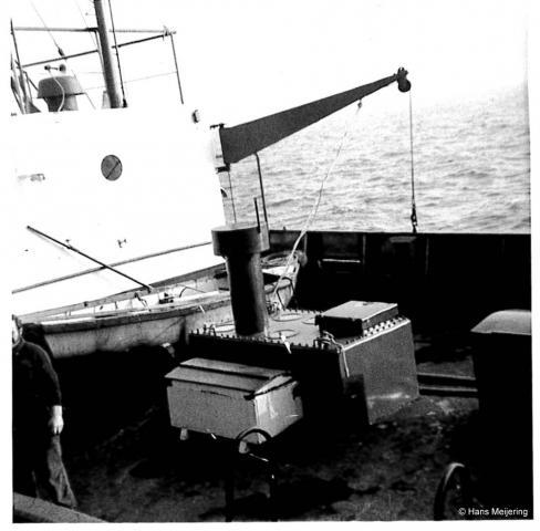 1973_Norderney 09a.jpg