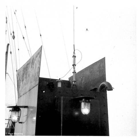 1973_Norderney 08a.jpg