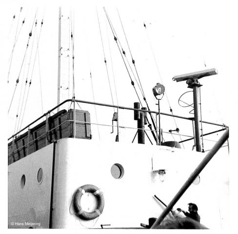 1973_Norderney 06a.jpg