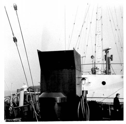 1973_Norderney 04a.jpg