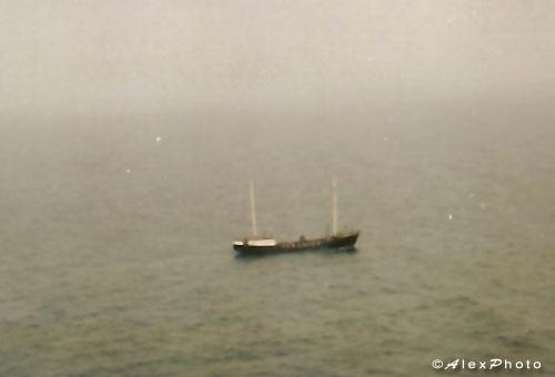 17_Norderney on sea 02.jpg