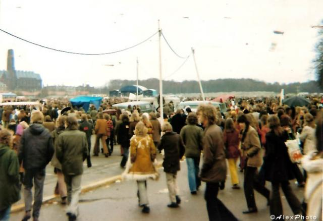 08_18 april 1973 Malieveld after 03.jpg