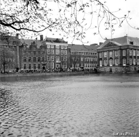04_18 april 1973 Binnenhof01.jpg
