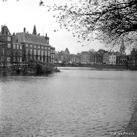 03_18 april 1973 Binnenhof02.jpg