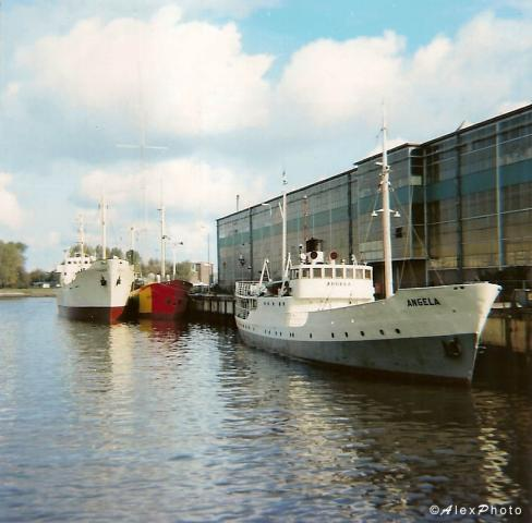 52_Mebo II_I at Slikkerveer harbour 02.jpg