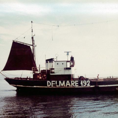 19790623 Delmare Martina10.jpg