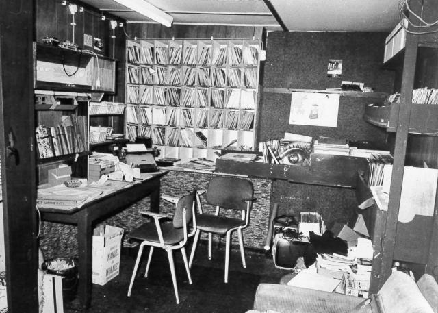 1978 Delmare Studio Aegir 02.jpg