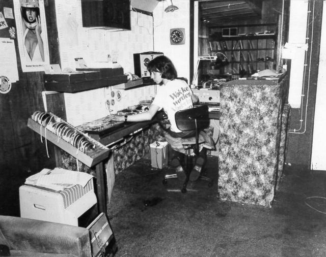 1978 Delmare Studio Aegir 01.jpg