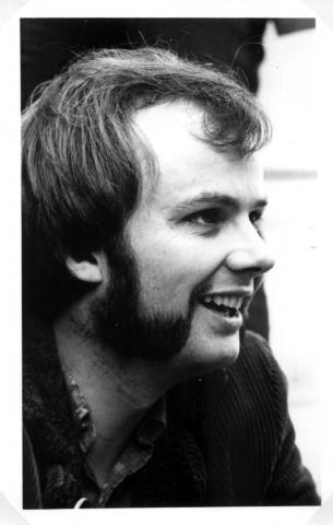 london - John Peel - close up.jpg