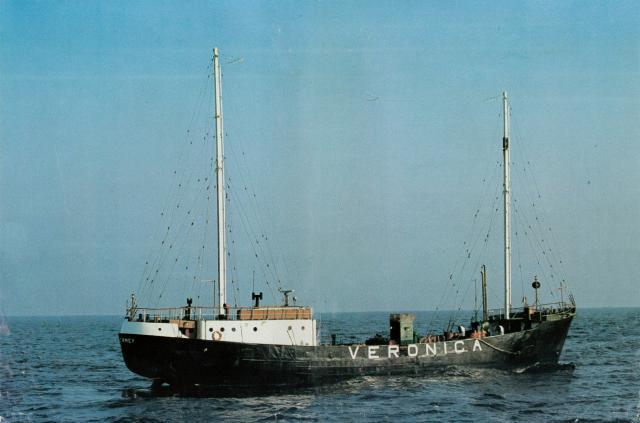 FRM_Norderney 1974.jpg