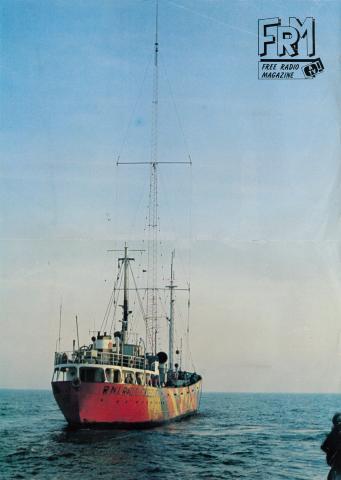FRM_Mebo II 1974.jpg