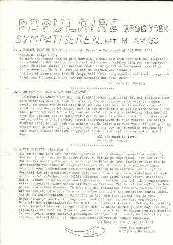 Mi Amigo Fanblad-02-19760700-0015.jpg