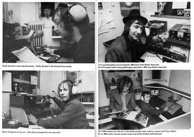 Caroline_Story_In_Photos_1980_18.jpg