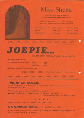 MiAmigoFanblad-01-19760401-0002.jpg