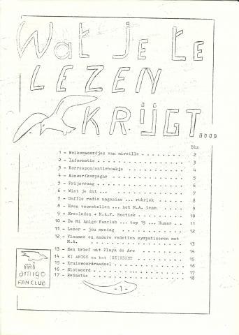 MiAmigoFanblad-01-19760401-0003.jpg