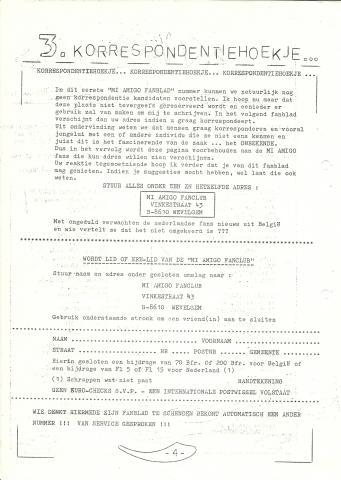 MiAmigoFanblad-01-19760401-0006.jpg