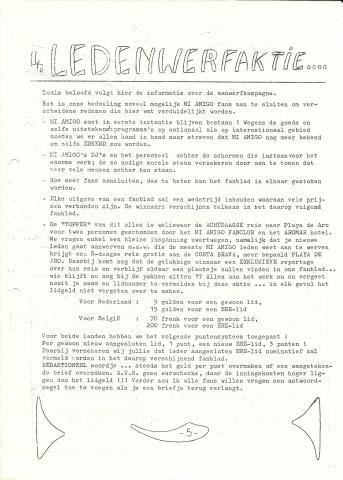 MiAmigoFanblad-01-19760401-0007.jpg