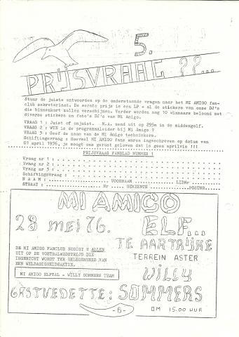MiAmigoFanblad-01-19760401-0008.jpg