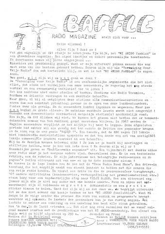 MiAmigoFanblad-01-19760401-0010.jpg