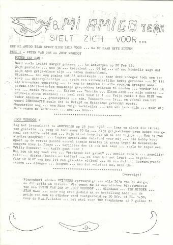 MiAmigoFanblad-01-19760401-0011.jpg