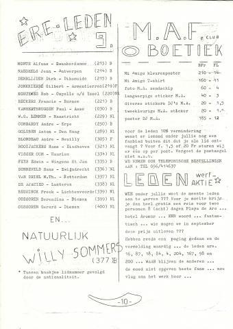 MiAmigoFanblad-01-19760401-0012.jpg